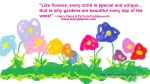 CRS Flowers Quote HPP